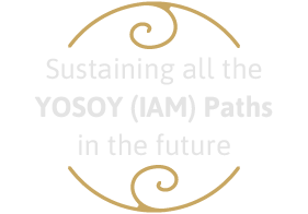 sustainin all the i am paths in the future