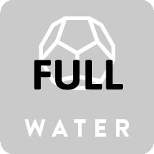 grupo agua