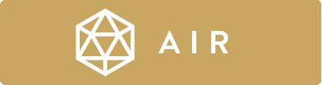 air button active